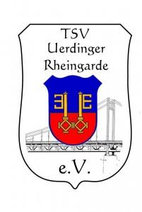 Rheingardelogomitev